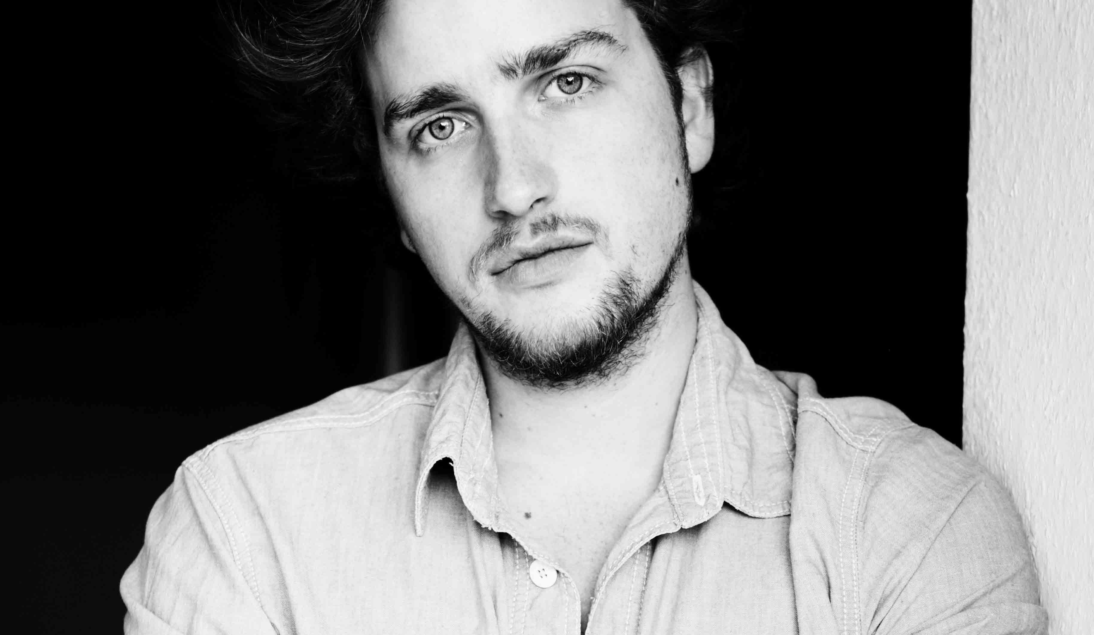 Andreas Kranebitter | Founding owner of SP Models