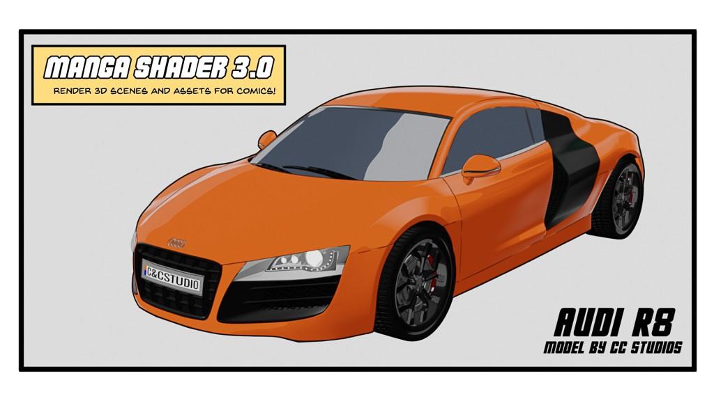 MS_3_Audi-11