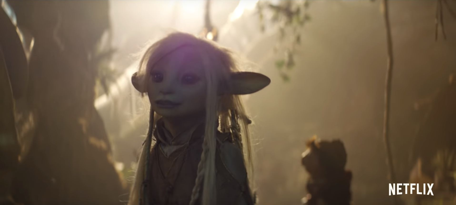 darkcrystal-aor-2